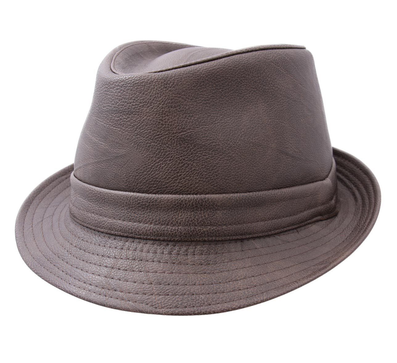 Trilby Homme Carision oviedo