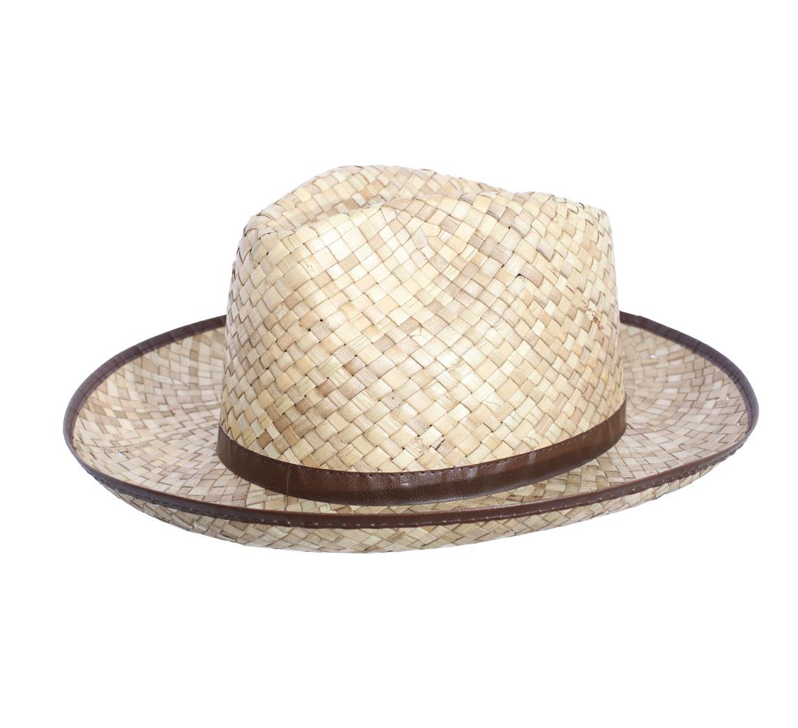 Chapeau jardinier chapeau classic italy for Jardinier conseil