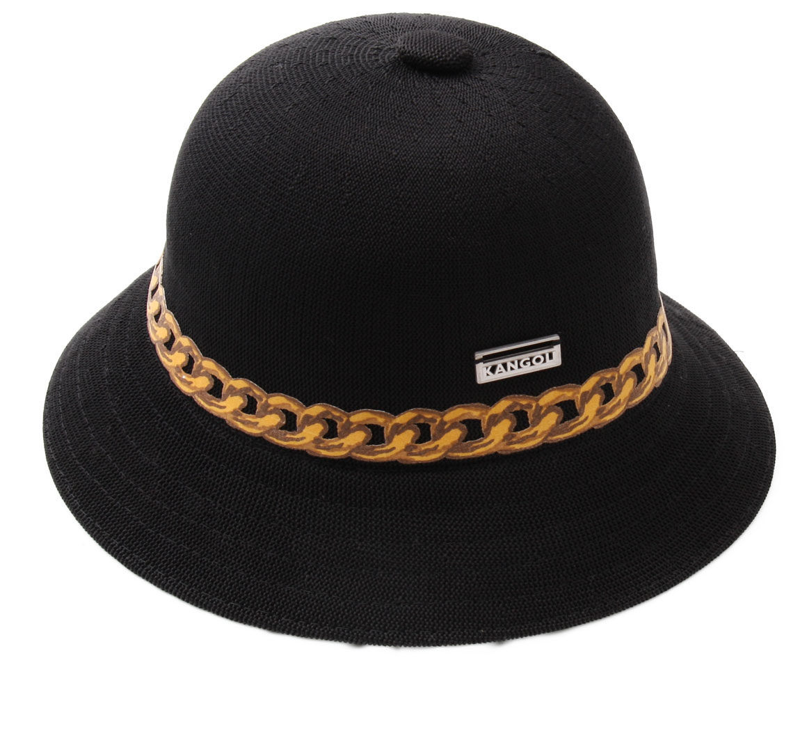Chapeau Chain casual