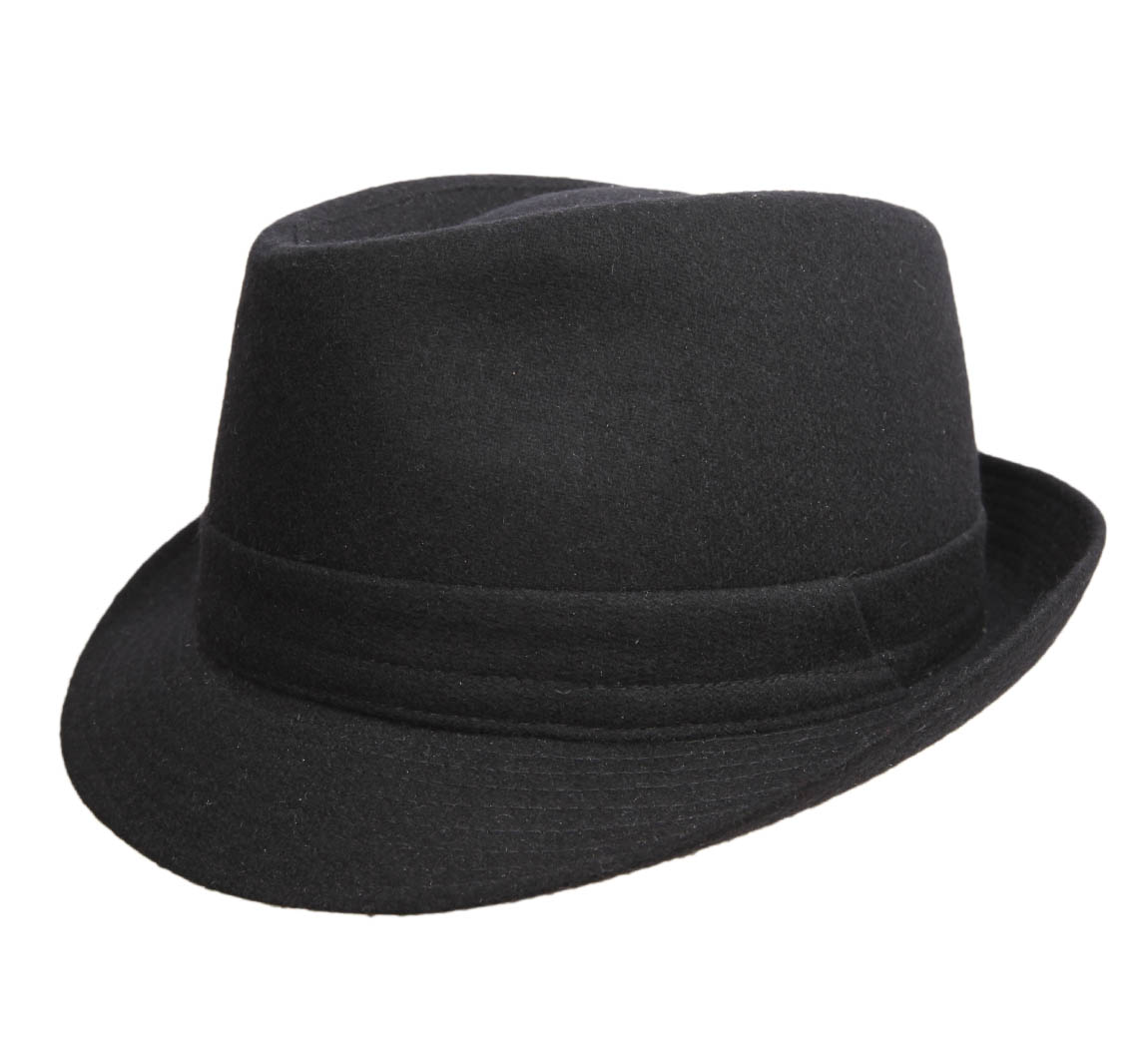chapeau homme pas cher. Black Bedroom Furniture Sets. Home Design Ideas