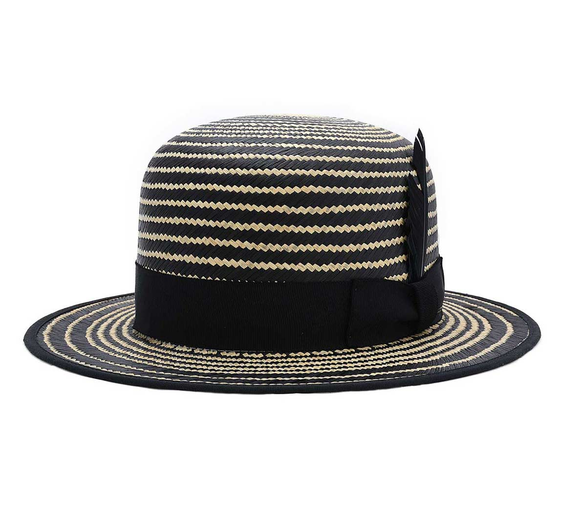 Chapeau Bailey of Hollywood Copley