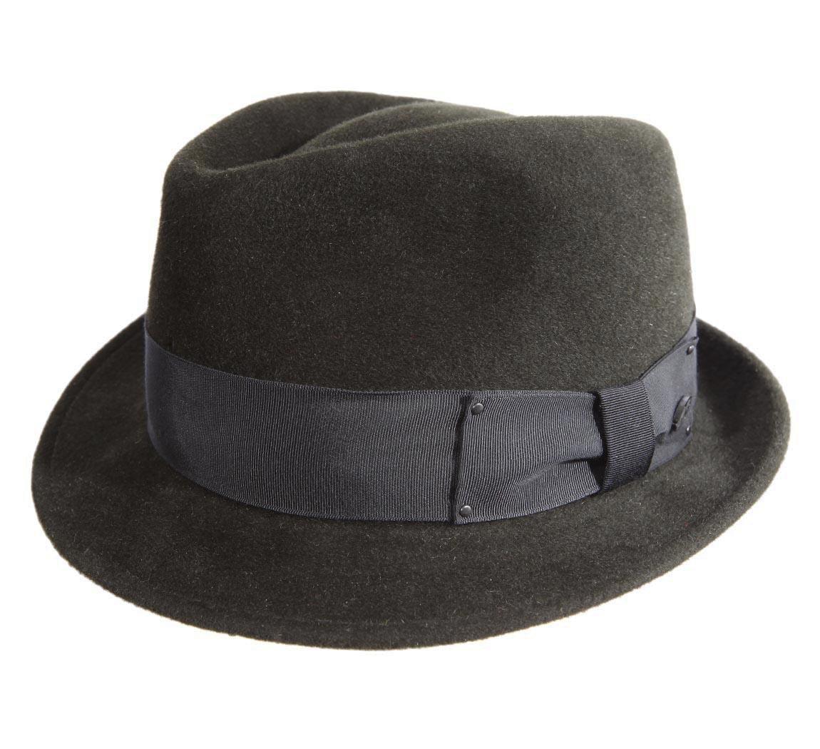 chapeau de marque augustin chapeau. Black Bedroom Furniture Sets. Home Design Ideas