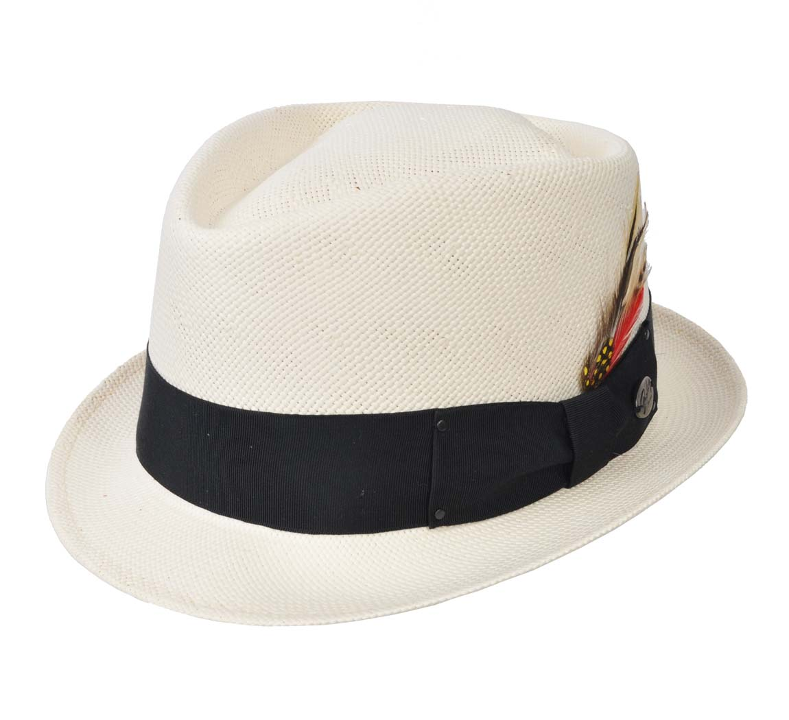 chapeau femme crosby chapeau. Black Bedroom Furniture Sets. Home Design Ideas