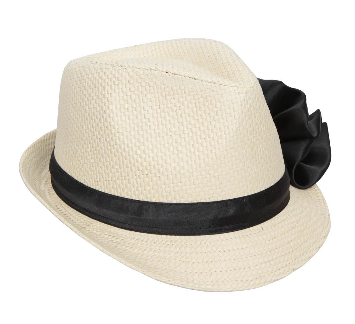 chapeau femme ete pas cher acheter chapeau plage ete les. Black Bedroom Furniture Sets. Home Design Ideas