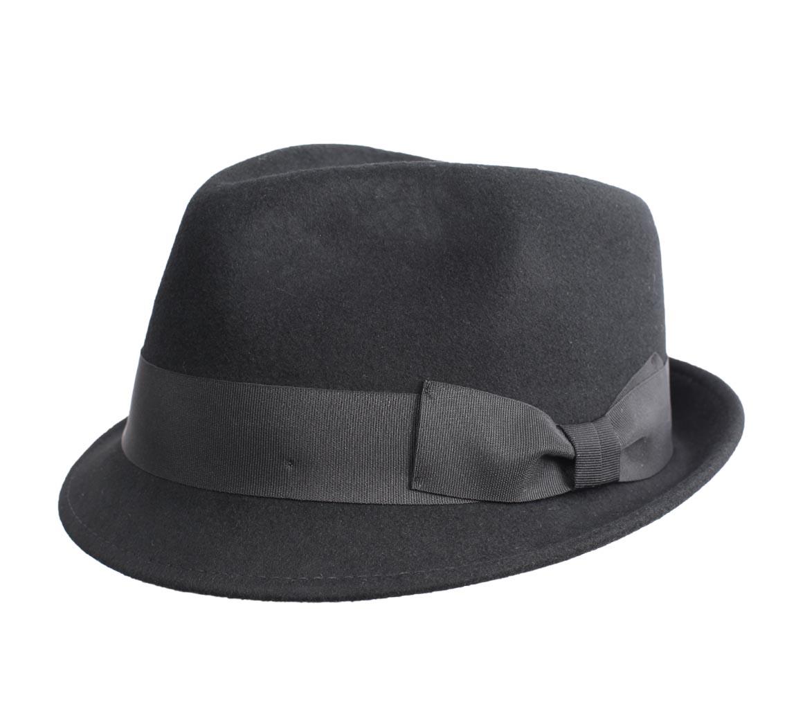 chapeau femme pas cher. Black Bedroom Furniture Sets. Home Design Ideas