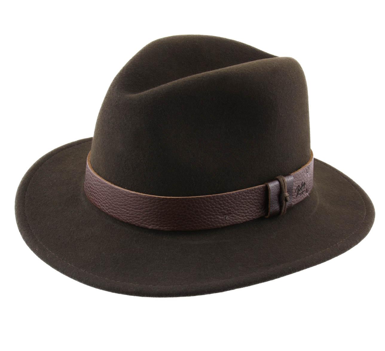 Chapeau Homme Prindle Chapeau Bailey