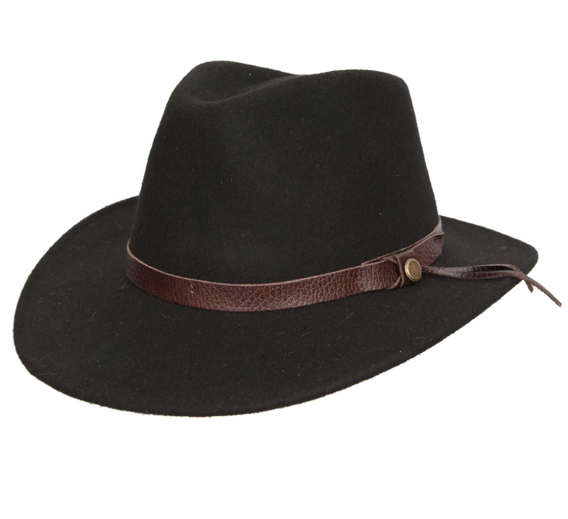 chapeau femme original pas cher. Black Bedroom Furniture Sets. Home Design Ideas
