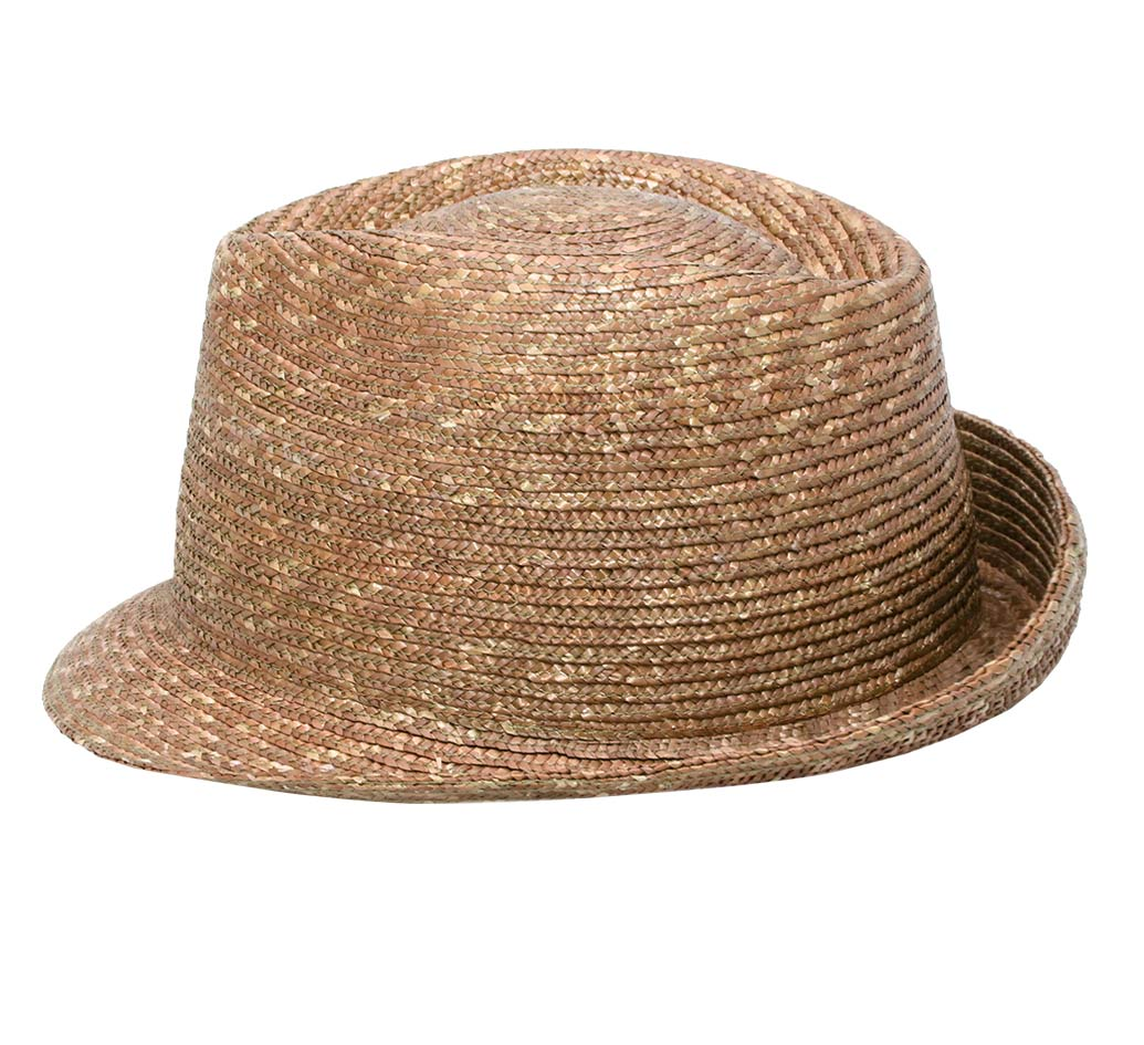 trilby personnalisable