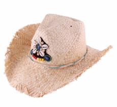 ae11372d6587a Chapeau Country pour Cowboy, Western Spirit - Achat en ligne