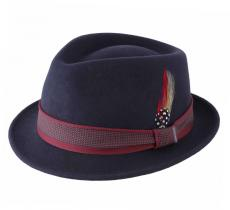 dernières tendances plus près de produits chauds Chapeaux - Large Choix - Homme & Femme - Paille et Feutre ...